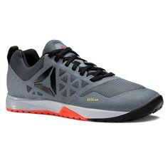 Reebok - Reebok CrossFit Nano 6.0 Reebok Crossfit Shoes 8089fd82e