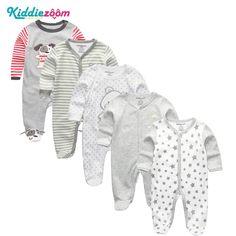 312573eeb 70 Best Baby Essentials images