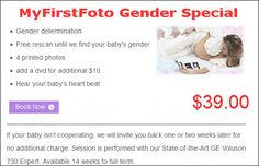 Gender Determination, 3d Ultrasound, Baby Gender, In A Heartbeat, Finding Yourself, Ads, Books, Libros, Book