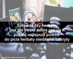 ZDROWIE.HOTTO.PL-HERBATA-ZIELONA-CZARNA-WADY-ZALETY-ODCHUDZANIE