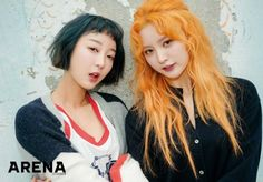 exid arena, exid kpop profile member, exid solji 2017, exid photoshoot 2017, hani photoshoot 2017, exid 2017 comeback, exid arena april 2017