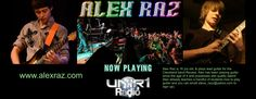 UNIR1 Radio | Things Just Get Better When You and I are 1.