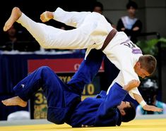 It is always easier to find information on how to learn Taekwondo or Karate more effectively from the internet but for Judo, that is not the case. Shotokan Karate, Best Martial Arts, Mixed Martial Arts, Kung Fu, Judo Training, Thai Boxe, Bjj Techniques, Rio Olympics 2016, Brazilian Jiu Jitsu