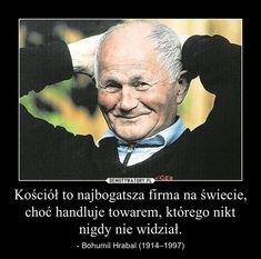 Memes, Poland, Don't Forget, Wisdom, Humor, Education, Words, Funny, Jokes