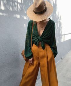 Summer Outfits Guide 2019 Vol. 6 Summer Outfits Guide 2019 Vol. 6 The post Summer Outfits Guide 2019 Vol. 6 appeared first on Summer Diy. Fashion Mode, Look Fashion, Womens Fashion, Fashion Trends, Fashion Styles, Cheap Fashion, Fashion 2018, Fashion Check, Feminine Fashion
