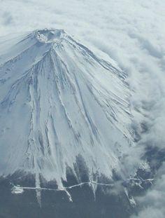 Vulkan II