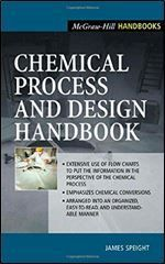 Free download pdf of fundamentals of industrial instrumentation control chemical processes to get the results you want invaluable to chemical and environmental engineers as well as process designers chemical proce fandeluxe Choice Image