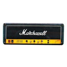 Porta Chaves Amplificador - R$ 50,00