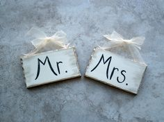 "making something like these for my friend's wedding :) credit to ""therusticcharmer"" on etsy and all others I looked at for inspiration!"
