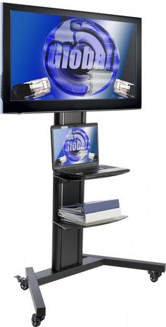 Malaysia Trusted Source Of Portable Tv Stand Tv Bracket