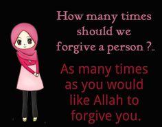 Islamic quotes on forgiveness Forgiveness Quotes, Allah Quotes, Quran Quotes, Forgiveness Islam, Quran Verses, Hindi Quotes, Allah God, Allah Islam, Islamic Qoutes