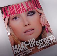 Makeup Guide
