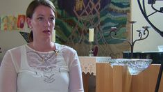 Norwegian woman: I was raped in Dubai, now I face prison sentence