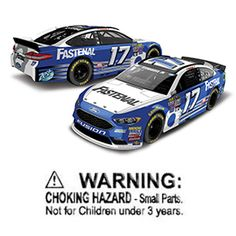 Roush Automotive Collection Store - Ricky Stenhouse Jr. 2016 Fastenal 1:64 Die-cast (3273), $7.99 (http://store.roushcollection.com/collectibles/ricky-stenhouse-jr-2016-fastenal-1-64-die-cast-3273/)