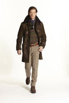 35 Best Reck-it Ralph images   Polo ralph lauren, Man fashion, Ralph ... f5b4440cf2