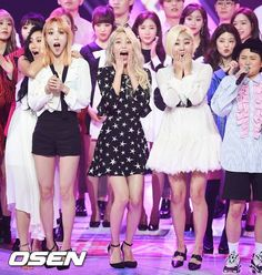 Mamamoo, Upbeat Songs, Solar, No More Drama, The Perfect Girl, Eric Nam, China, Our Girl, Dress Codes