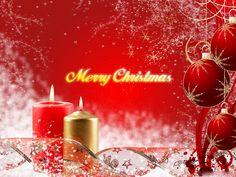 Christmas wishes 2014 and christmas greetings