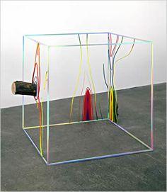 david shaw Contemporary Sculpture, Contemporary Art, David Shaw, Sculpture Art, Sculptures, Art Installation, Wood Art, Art Boards, Squares