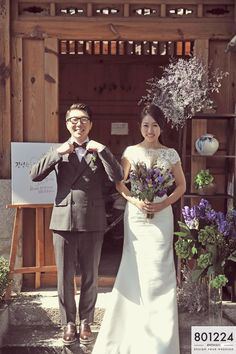 korea wedding Director.료한 801224.com