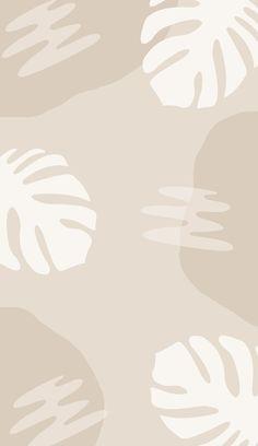 Free Aesthetic iPhone Background & Widget