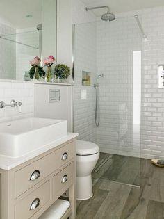 Com cheap bathroom remodel, master bathroom, bathroom organization, a Cheap Bathroom Remodel, Cheap Bathrooms, Bathroom Renovations, Budget Bathroom, Small Bathrooms, Small Bathroom With Shower, Decorating Bathrooms, Shower Bathroom, Bathroom Makeovers
