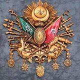 gercektarihdeposu: Osmanlı Hanedanı'ndan hiç kimse kalmayacak