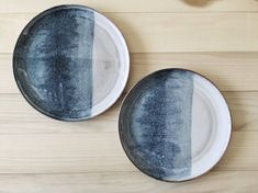 Archives — StCao Ceramics Try with school glazes Majolica and blue hares fur on dark clay body Ceramic Spoons, Ceramic Tableware, Ceramic Clay, Ceramic Painting, Pottery Painting Designs, Pottery Designs, Pottery Plates, Ceramic Pottery, Ceramic Glaze Recipes