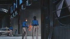 Do not forget to see the new Seikai no Monshou (Dub) Episode 001 on https://www.animegaki.com/watch/seikai-no-monshou-dub-episode-001.html