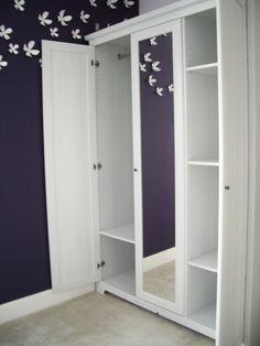 aspelund 3 99 00 ikea. Black Bedroom Furniture Sets. Home Design Ideas
