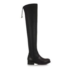 Over The Knee Boots, Riding Boots, Shopping, Shoes, Women, Fashion, Horse Riding Boots, Moda, Zapatos