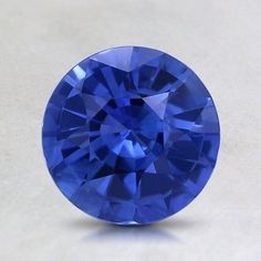 Loose Sapphires and Colored Gemstones | Brilliant Earth