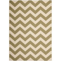 @Overstock - Perfect for any backyard, patio, deck or along the pool, this rug is great for outdoor use as well as any indoor use that requires an easy to maintain rug.http://www.overstock.com/Home-Garden/Safavieh-Courtyard-Green-Beige-Indoor-Outdoor-Rug/7357013/product.html?CID=214117 $21.99