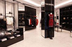 Fashionista Smile: Viaggi: Le Mete Shopping Più Ambite dei Modaioli