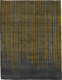 Name:Beverly Night Glow Bg102 Rug