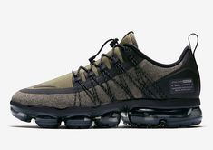 37d53b614ff 24 Best Nike Air Vapormax Run Utility images