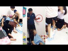 Popular Right Now - Thailand : แชรวอนคลประทก(อก) เมยไทยบกจบไดคาหนงคาเขา ผวนอนอยกบสาวอน: Khaosod TV http://www.youtube.com/watch?v=k1jbzacliTc l http://ift.tt/2cQBbCe