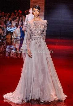 23 Best Formal Dresses Images Evening Dresses Ballroom Dress