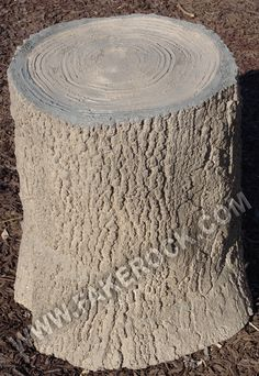 Outdoor Vent Covers >> One Foot Pagoda Vent In Moss Green | Garden Ideas | Pinterest | Vent covers, Septic tank covers ...
