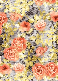 Beatrice - Lunelli Textil   www.lunelli.com.br