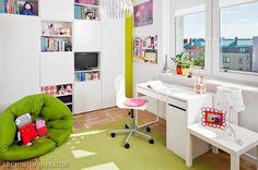pokój dla dziewczynki ikea - Szukaj w Google