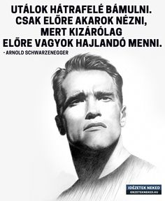 Cartoon Fan, Arnold Schwarzenegger, Deep Thoughts, Writer, Life Quotes, Anna, Feelings, Reading, Quotes About Life