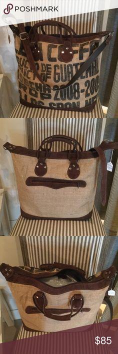 👜👜Handbag 👜👜 UNIQUE Costumed Handbag, Artisan from Guatemala, unique designer Bags Totes