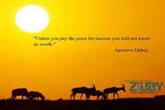 #Know #Its #Worth By Ziuby