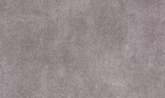 Linoleum Tapiflex Living TH_4526111_001 Hardwood Floors, Flooring, Interior Design Living Room, Decor Ideas, Bedroom, Home Decor, Kitchen, Interior, Living Room