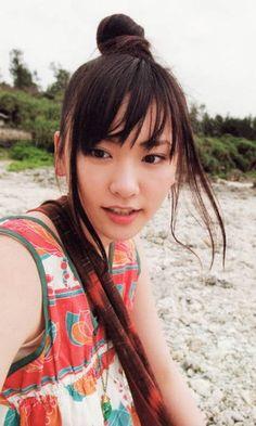 Renbutsu misako dating divas