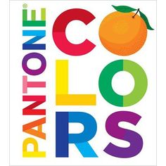because they should describe things in Pantone colors for the sake of clarity...