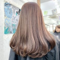 Before and After Haircut 710513278692173343 - beforeafter. Hight Light, Before And After Haircut, Hair Cuts, Long Hair Styles, Beauty, Haircuts, Long Hairstyle, Long Haircuts, Hair Style