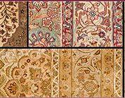 Carpet Cellar