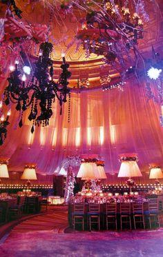 4c+Bentley+Meeker+Light+X+Design+chandeliers+task+uplights+at+lavendar+peach+wedding+IMG_2779.JPG (1012×1600)