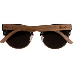 2fbbf1bed7 WOODIES Walnut Wood Sunglasses with Cat Eye Frame   Read more reviews of  the product by visiting the link on the image.(It is Amazon affiliate link)    ...